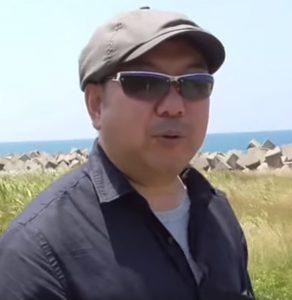 無料撮影・制作講座