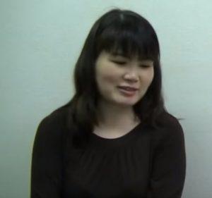 インタビュー動画制作実績