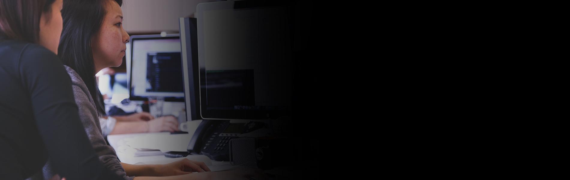 Web動画のビジネス活用法を無料で学ぶ